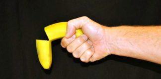 broken-banana