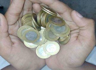RBI, Banks, Coins, Cental Banks, Warning, Business News
