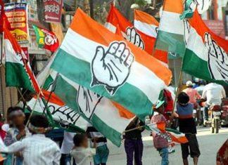 Congress, Congress Spokesperson, BJP, Modi Government, Manmohan Singh