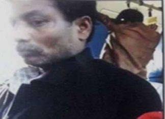 Delhi University Student, DU, Sexual Molestation