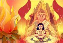 Holashtak, Holi, SHubh Kaam, Astrology News, Horoscope, Religion News