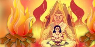 Holashtak, Holi, SHubh Kaam, Astrology News, Horoscope, Religion News