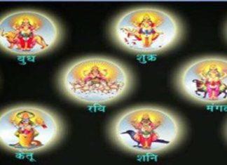Navgrah, Navratra, Totka, Astrology News, Dharm