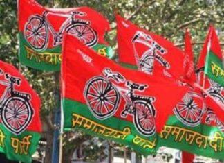 Gorakhpur Bypoll, Phulpur Bypoll, Sanjay Raut, Shivsena, BJP