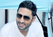 Bollywood Actor,Abhishek Bachchan,Will Play Negative Role,Upcoming Rohit Shetty Film