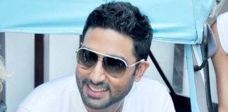 Bollywood Actor,Abhishek Bachchan,Will Play Negative Role,Upcoming Rohit Shetty Film
