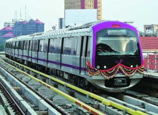 bangalore-metro-hiring-apply-for-various-posts-earn-upto-1-lakh