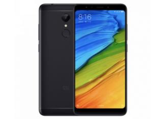 Xiaomi-Redmi-5