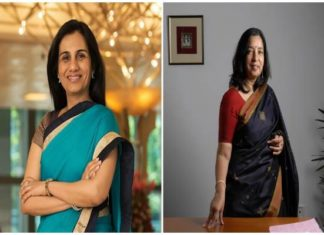 ICICI, Axis Bank, PNB Scam, Chanda Kochar, Shikha SHarma, CBI Probe