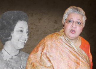 Bollywood Veteran Actress,Daisy Irani,Farah Khan,MeToo Campaign,Rape