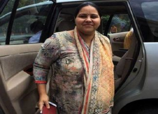 Misa Bharti, INX Money Laundering Case, Shailesh Yadav, Lalu Prasad Yadav, Patiyala House Court