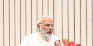 PM Modi, Modi In Imphal, Scientist, Research