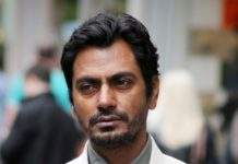 Crime Branch,Bollywood Actor Nawazuddin Siddiquis,Lawyers Office,Rizwan Siddiqui