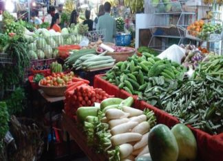 Retail Inflation, Government, Business News