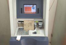 ATM, RBI, Cash, Andhra Pradesh,Telangana, Karnataka, Social Media