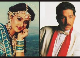 Dalip-Tahil-With-Jaya-Parda1
