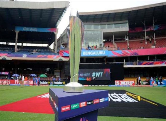 ICC-World-T20t20worldcup