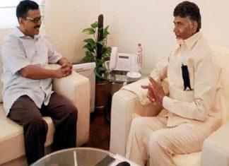 Delhi CM, Arvind Kejriwal, TDP, Chandrababu Naidu,