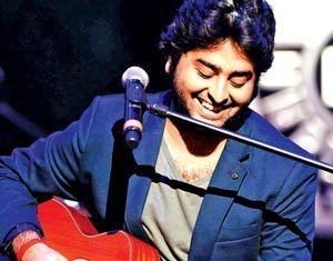 Arijit Singh,birthday special,Salman Khan,life,unknown facts
