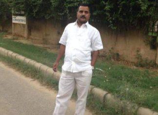 Unnao Gangrape, BJP MLA, Kuldeep SIngh Senger, Atul Singh