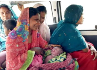 SC/ST Act, Bharat Band, New Born Death, Ambulance, Protest