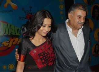 Sheena Bora Murder Case, Indrani Mukherjee, Divorce, Peter Mukherjee, Jail, Mumbai Police