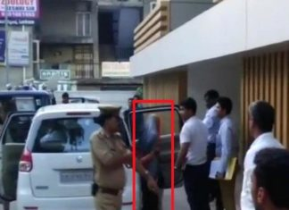 Lucknow, Unnao Gangrape Case, Shashi Singh, Kuldeep Singh Sengar, Court, CBI