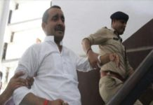 Lucknow, Unnao Gangrape case, BJP MLA, Kuldeep Singh Sengar, Court, Jail, CBI