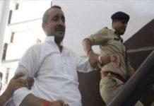Lucknow, Unnao Gangrape case, BJP MLA, Kuldeep Singh Sengar, Court, Jail, CBI