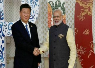 PM Narendra Modi, China President, Xi Jinping, Summit, Military Relations