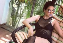 Television Actress,Nia Sharma,Bold Look,Fans Trolled,Social Media