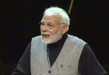 Sweden, Prime Minister, Narendra Modi ,Indian Community