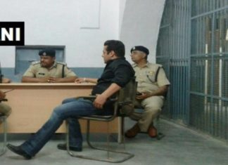 Black Buck Poaching Case, Salman Khan, Jodhpur Jail, Lorence, Gangster