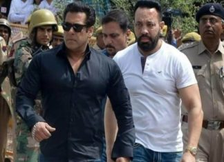 Black Buck Poaching Case, Salman Khan, Jodhpur Court, Decision