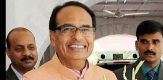 Madhya Pradesh, Assembly Election, BJP Government, Opinion Poll, Shivraj Singh Chauhan, Congress