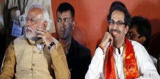 SHivsena, SC/ST Bill, PM Modi, Modi Government, Neerav Modi, Bharat Band
