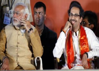 SHivsena, SC/ST Bill, PM Modi, Modi Government, Neerav Modi, Bharat Band