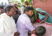 Health Department, Child Birth, Local News