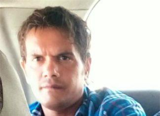 Anantnag district, Haryana boy missing, Twitter account, Jammu and Kashmir Police
