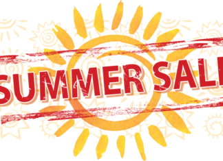 discount Amazon summer sale 2018 flipcart mocile icici bank