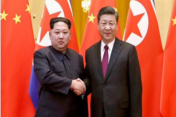 kim-jumped-to-china-on-the-issue-of-nuclear-disarmament