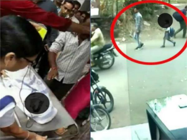 Mandsaur Gangrape, Madhya Pradesh, Mandsaur, Shivraj Singh Chauhan, CM Shivraj, Crime
