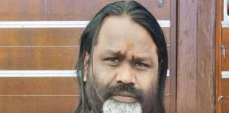 dati-maharaj-says-i-am-not-a-fugitive