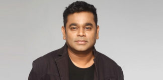 AR Rehman,official,biography,release,bollywood