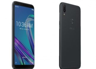 asus-zenfone-max-pro-m1-sale-flipkart-12-pm-today