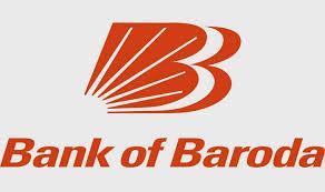 बैंक ऑफ बड़ौदा