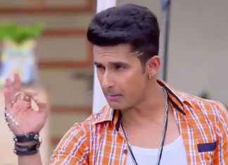 ravi dubey,tv actor,actress,bollywood