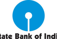 state bank of india,sbi,recruitment,research analyst,vacancy,50 lacs per annum