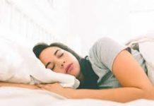 ज्यादा नींद