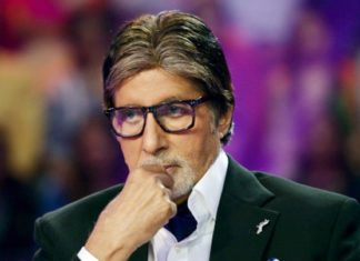 Bollywood Actor,Amitabh Bachchan,Advertise,Alcohol Reasons